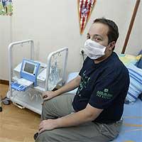 20100722072318-dialisisdomiciliaria.jpg