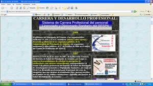 20100725084719-nuestrawebcarrera.jpg