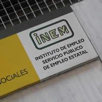 20100727101630-servipublicempleo.jpg