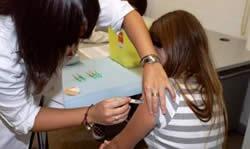 20100803110658-vacunapapiloma.jpg