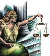 20100804091200-justicia-ciega.jpg