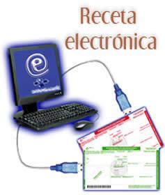 20100806093104-recetaelectronica.jpg