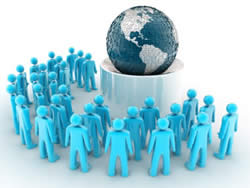 20100813090838-globalizacion1.jpg