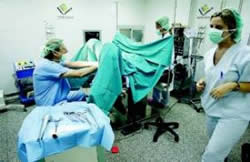 20100816114618-abortoparitorio.jpg