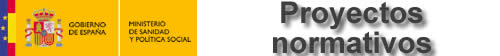20100820111134-logo-msc-proyectos.jpg