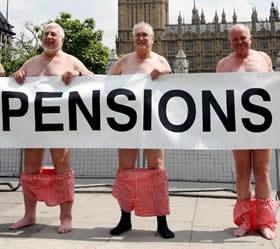 20100827190157-pensionesamenos.jpg
