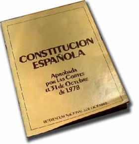 20100924103848-constitucion-espanola.jpg