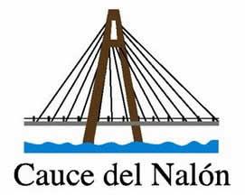 20100924124731-cauce-logo.jpg