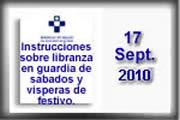20100925110359-libranzas2010.jpg