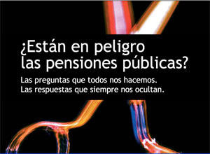 20100927104209-libropensiones.jpg
