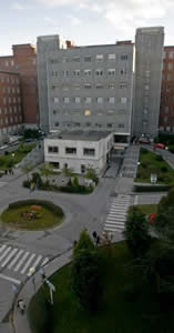 20101007103830-hucaviejo01.jpg