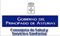 20101007110745-logo-consejeriasalud.jpg