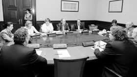 20101007113314-comisionparlamentariapensiones.jpg