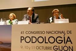 20101010110459-quirosypodologia.jpg