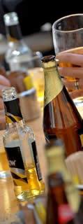 20101013101236-beberalcohol.jpg