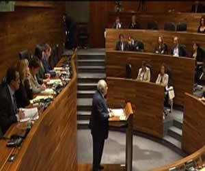 20101014182932-debateregional2010.jpg