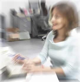20101016110711-administrativa.jpg