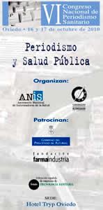 20101017125901-periodismoysalud.jpg