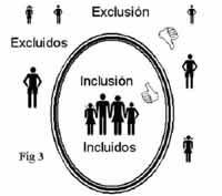 20101018100334-exclusion.jpg