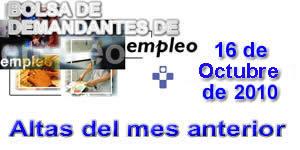 20101019003412-altasoct10.jpg