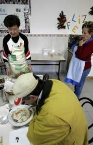 20101022091926-pobreza01.jpg