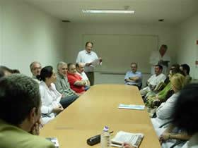 20101022111740-juntapersonal.jpg