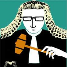 20101023090408-juez.jpg