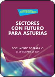 20101031085843-sectores-con-futuro.jpg