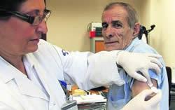 20101107215945-vacunando.jpg