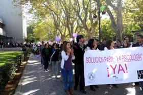 20101112111825-psicologos-valencia.jpg