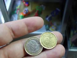 20101115113123-eurosparados.jpg