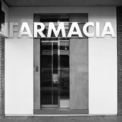 20101116091513-farmacia.jpg
