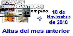 20101116134049-altasnov10.jpg