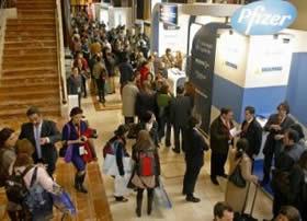 20101119095719-congresoauditorio.jpg