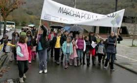 20101123110512-marchainfantil.jpg