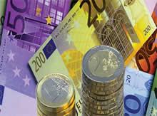 20101123113728-euros01.jpg