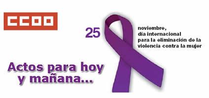 20101124111434-actos25n.jpg
