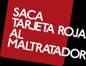 20101125114900-logo-tarjetaroja.jpg