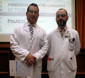 20101127101552-ictusunidad.jpg