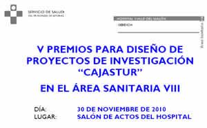 20101129035224-premiosinvestigacion.jpg