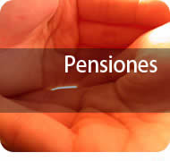 20101130085426-pensiones-logo.jpg