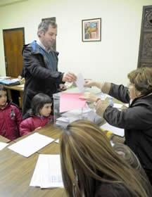20101203121401-votaprofesor.jpg