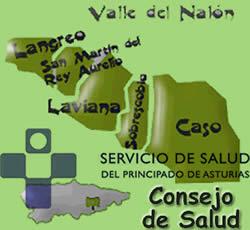 20101207133730-consejosalud8.jpg