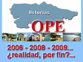 20101210100700-ope2011acumulada.jpg