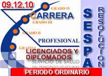20101211124058-carreraydes091210.jpg