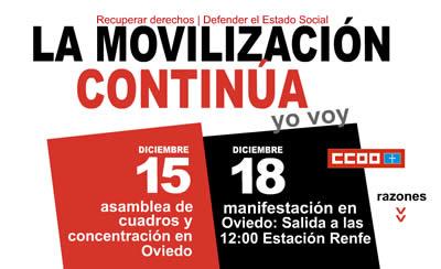 20101211142328-movilizacioncontinuaasturias.jpg