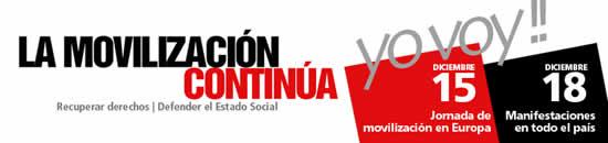 20101212140152-movilizacioncontinua550.jpg