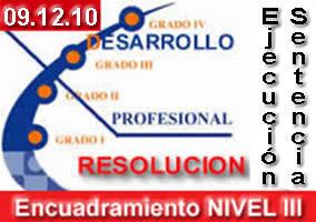 20101212211443-desarrollo091210.jpg