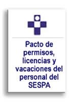 20101213124634-pactovacaciones.jpg