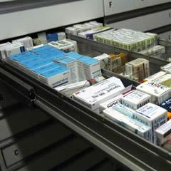 20101214114856-farmacos.jpg